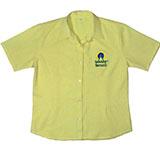Empresa de uniforme