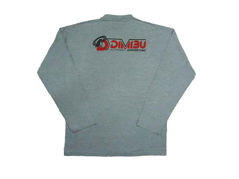 Empresas de uniformes profissionais - Contato Work ee9de7c21afa8