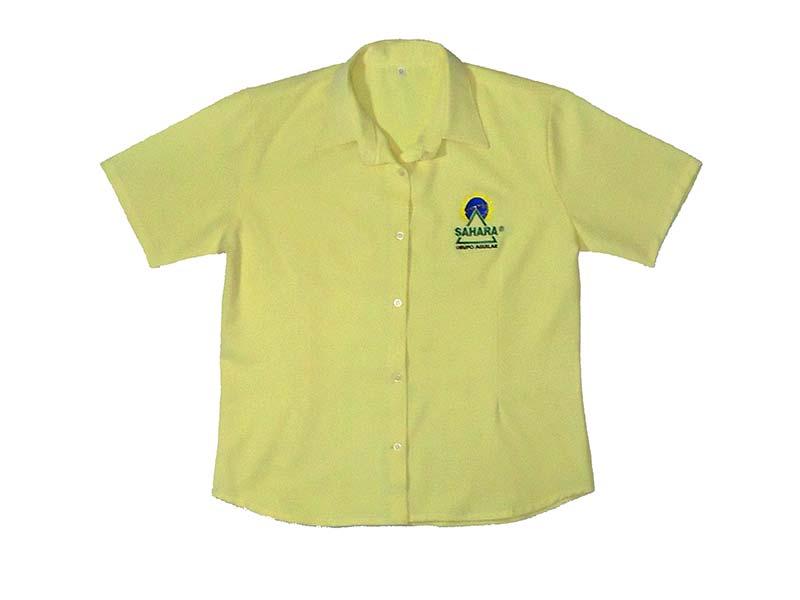 ef82b1736ca61 Fábrica de uniformes profissionais em SP. A Contato Work ...