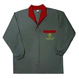 Fabrica de uniforme profissional